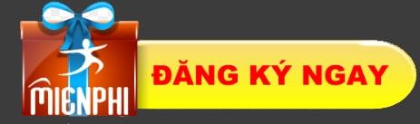 dang-ky-danh-lo-de-online